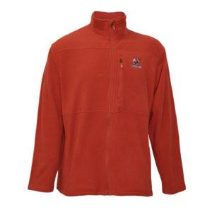 Lions Jacket