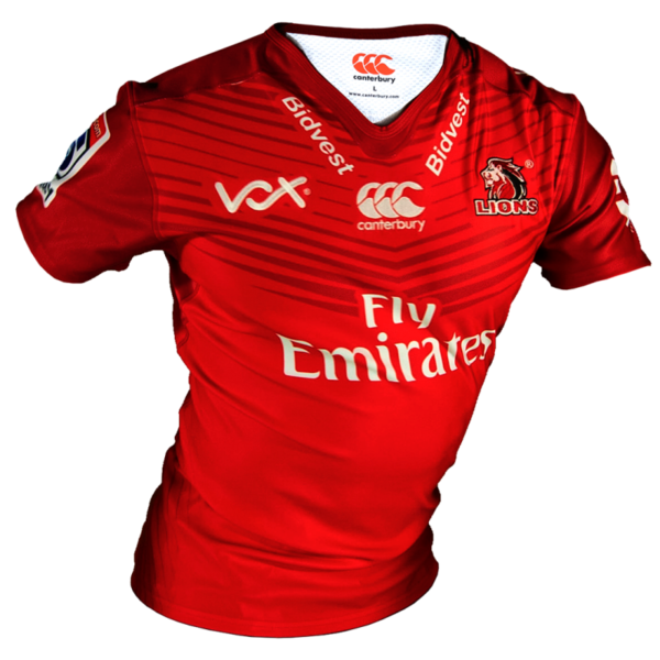 lions-super-rugby-2017