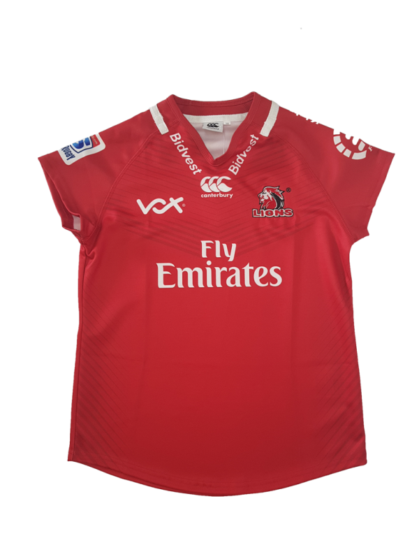 buy lions jersey